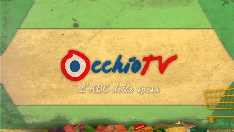 OCCHIOTV