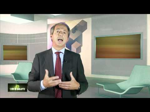 Prof. Piretta – Consigli sul diabete