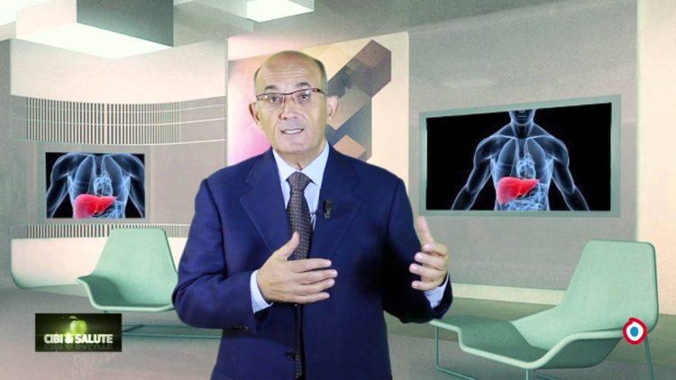 Prof. Rossi – Colesterolo